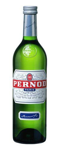Pernod Anis Liqueur Reviews and Ratings - Proof66