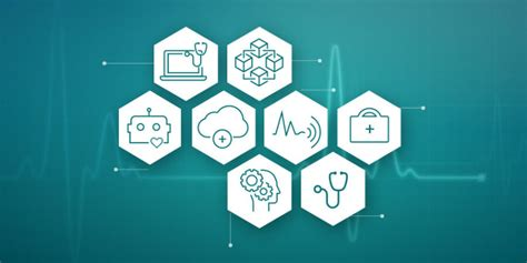 Healthcare Technology Trends – Predictions for 2018