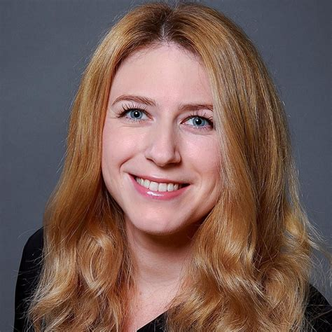 Sabine Luttenberger - Corporate Finance Group Accounting