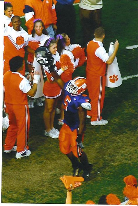 Countdown: Most Memorable Clemson Victories of the Decade