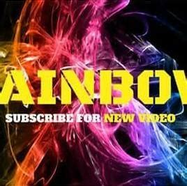 Rainbow Platform - Posts | Facebook