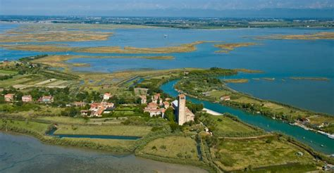 Torcello, quando Torcello era abitata | Events - Venezia Unica