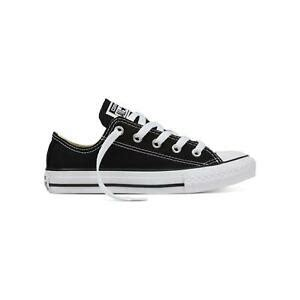 Converse Chucks Taylor All Star Kinder Low Sneaker Schuhe
