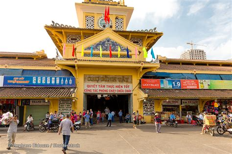 10 Best Things to Do in Ho Chi Minh - Best Attractions in