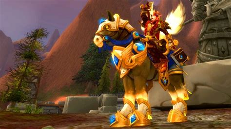 Lightsworn: Stirring in the Shadows for the Paladin class