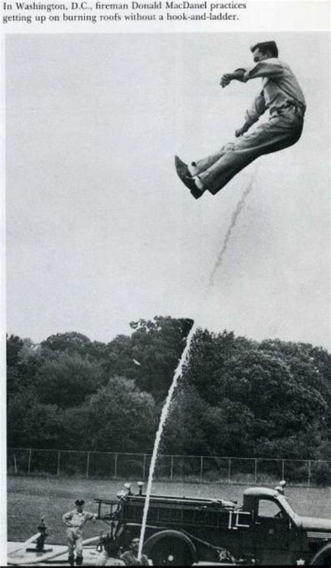 Interesting Historical Photos from the LIFE Magazine (52