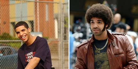 The 17 Most Famous Degrassi Alums