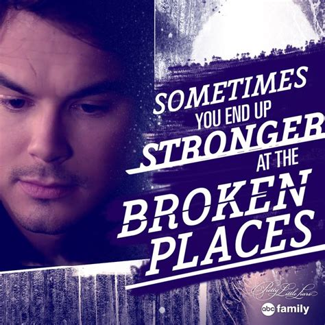 264 best Pretty Little Quotes images on Pinterest   Pll