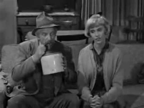 Charlene Darling ~ From The Andy Griffith Show ~ There Is
