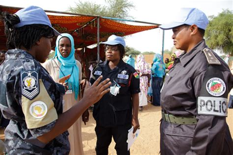 International Day of United Nations Peacekeepers, 29 May 2011