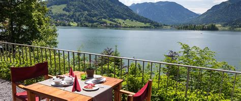 Schliersee - food & more