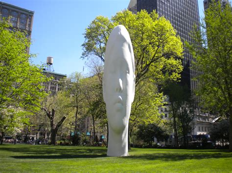 Madison Square Park NYC | USA Guided Tours | NYC Attractions