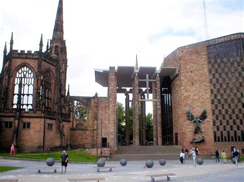 File:Coventry cathedral