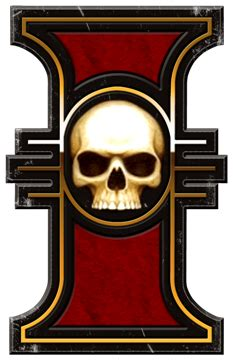 Warhammer 40000 Inquisition / Characters - TV Tropes
