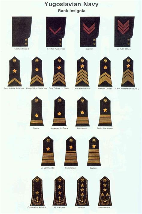 Yogo Army ranks   Boots on a Wire   Pinterest   Army ranks