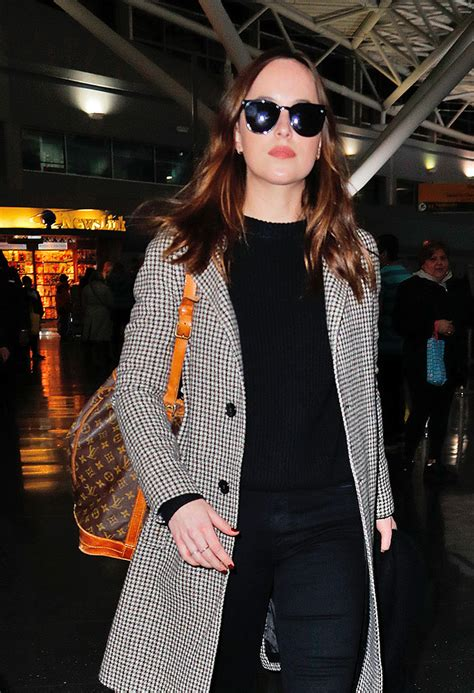 Celebs Are Giving Extra Love to Louis Vuitton, Dior