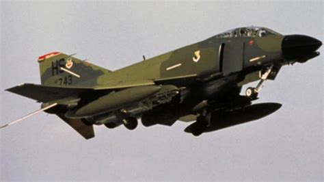 Syria downed Turkish fighter jet over its territorial
