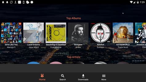 Fildo | APK download for Android or Amazon Fire