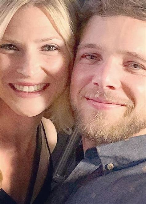 Max Thieriot Height, Weight, Age, Body Statistics