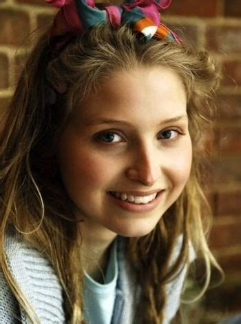 Lavender Brown (Prince's World) | Harry Potter Fanon Wiki