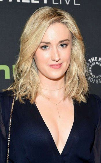 Ashley Johnson | Recess Wiki | Fandom