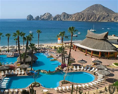 All Inclusive Mexican Vacations - Best All Inclusive