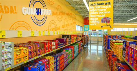 Aldi Holiday Hours Open/Closed in 2017 | United States Maps