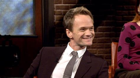 Watch How I Met Your Mother - Barney Stinson Interview