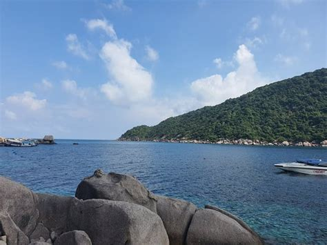 Koh Nang Yuan (Koh Tao) - 2019 All You Need to Know BEFORE
