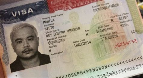 9 Questions frequently asked from USA Visit Visa