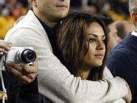 84 Best Celebrity Couples images   Celebrity couples